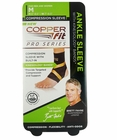 Copper Fit- Pro Series Ankle Sleeve