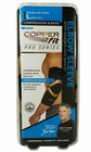 Copper Fit- Pro Series Elbow Sleeve