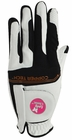 Lady Classic Golf- Copper Tech Ladies Left Hand