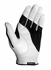Correct Grip Golf- Ladies LLH David Leadbetter Glove