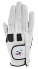 Correct Grip Golf- Ladies LRH David Leadbetter Glove