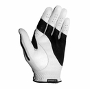 Correct Grip Golf- MLH David Leadbetter Training Glove