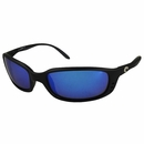 Costa Del Mar- Brine Mens Polarized Sunglasses 400