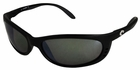 Costa Del Mar - Fathom Mens Polarized W580 Sunglasses