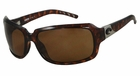 Costa Del Mar- Ladies Isabela Polarized Sunglasses 580