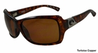 Costa Del Mar- Ladies Islamorada Polarized Sunglasses 580