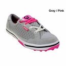 Crocs- Ladies Drayden Golf Shoes