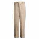 Cutter & Buck- Cocona CB DryTec Luxe Flat Front Pants