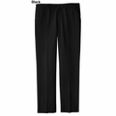 Cutter & Buck- Drytec Ally Flat Front Pant
