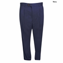 Cutter & Buck Golf- Gabardine Microfiber Cuffed Pants