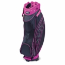 Datrek Golf Ladies D-Lite Cart Bag