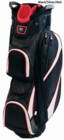 Datrek Golf- DG Lite Cart Bag