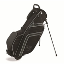 Datrek Golf Go-Lite 14 Stand Bag
