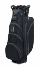 Datrek Golf- Lite Rider Cart Bag
