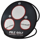 Dave Pelz Golf- Dual Target Short Game Net DP4017