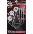 Dave Pelz Golf- Phoney Hole Putting Training Aid DP4004