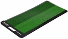 Dave Pelz Golf- Short Game Wedge Mat DP4001