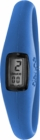Deuce- G2 Sports Watch