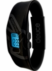 Deuce- G3 Sports Watch Black