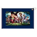 Devant Golf- Caddyshack Tribute Towel