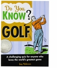 Do You Know Golf?
