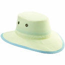 Dorfman Pacific Golf- Supplex Crushable Sun Hat