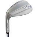 Dunlop Golf- LH LoCo Bite Mirror Wedge (Left Handed)