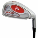 Dunlop Golf- LoCo Junior Iron