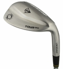 Dunlop Golf- Tour TP11 Wedge