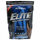 Dymatize - Elite Whey Protein Powder