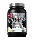 Dymatize- ISO 100 Protein 1.6 LBS
