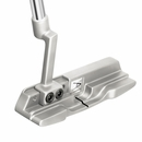 Dynacraft Golf-  Spot Putter (Head Only)