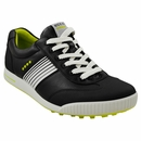 Ecco Golf - Street Sport Golf Shoes
