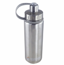 Eco Vessel- Boulder Triple Insulated Water Bottle 20 oz