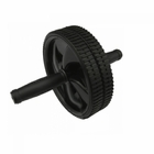 "Element Fitness- 14"" Double Exercise Wheel"