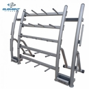 Element Fitness- 20 Set Cardio Pump (Rack Only)