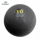 Element Fitness- Commercial Slam Ball 10 lbs
