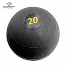 Element Fitness- Commercial Slam Ball 20 lbs