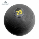 Element Fitness- Commercial Slam Ball 25 lbs