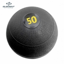 Element Fitness- Commercial Slam Ball 50 lbs