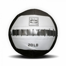 Element Fitness- Commercial Wall Ball 20lbs