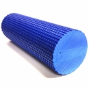 Element Fitness EVA Premium Full Foam Roller 17.5""