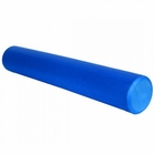 Element Fitness EVA Premium Full Foam Roller 36""