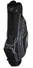 Ergonomix Golf- Tour TP 13 Cart Bag