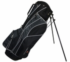 Ergonomix Golf- Tour TP 13 Stand Bag