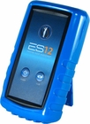 Ernest Sports- ES 12 Digital Golf Assistant