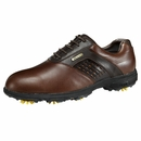 Etonic- Dri-Tech II Golf Shoes