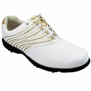 Etonic- Ladies Lite Tech II Golf Shoes