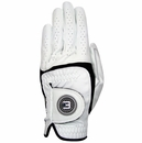 Etonic Golf- MLH G-SOK All Weather Golf Gloves