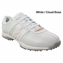 Etonic- Ladies GSOK II Golf Shoes